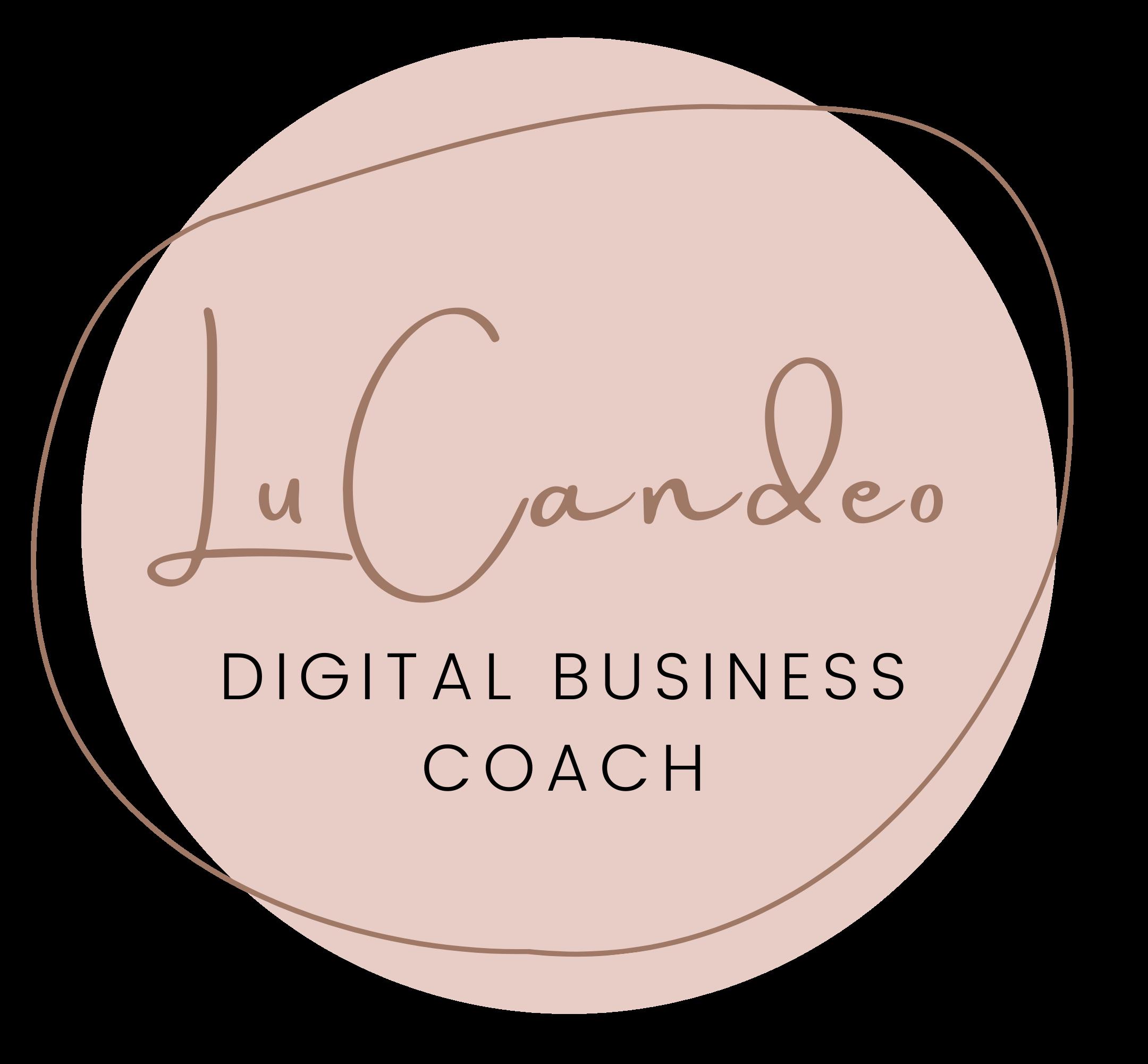 Coach de negocios digitales